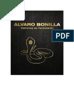 120108338-persuacion-pnl.pdf