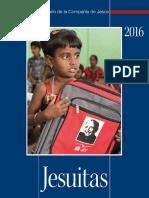 Anuario-2016-de-la-Compañía-de-Jesús.pdf