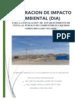 DIA Instalacion Grifo Delgado Velarde 0 (1)