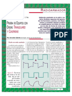 Radi 151 - pruebas.1.pdf