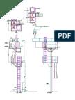 Plano Plataforma 1.20x2.40m.(1)-Model