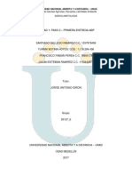 Paso 2 – Primera Entrega ABP_Grupo_30157_6