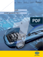 AUTOELEKTRIKA senzorika.pdf