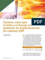 Factores Clave Proyectos ERP.pdf