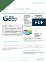AtAGlance_ES.pdf