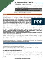 17012016184638_GABARITO JUSTIFICADO - DIREITO TRIBUTÁRIO.pdf