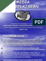MEDIA PEMBELAJARAN[1].pdf