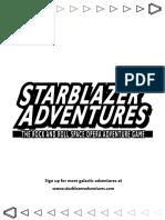 starblazer_2008-07-11_electronic_edition_dewatermarked_.pdf