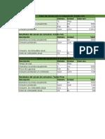 Costos de Comparacion(2) (1)