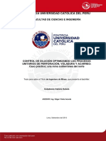 Calixto Celedonio Control Optimizando Procesos Unitarios