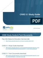 CNSE 5.1 Study Guide v2.2