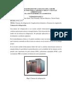 Documento Entregar