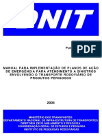 716 Manual Implementacao Planos Acao Emergencia