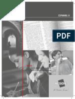 ESPANHOL - BÁSICO II.pdf