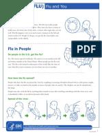 flu_and_you_english_508.pdf