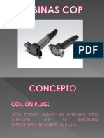 bobinacop-120825212438-phpapp02.pptx