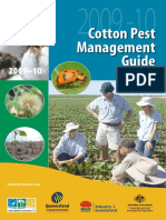 Cotton Pest Management Guide (2)