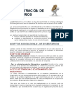1 Administracion de Inventarios (1)