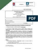 Derecho Comercial Etcheverry 0208 1400 D T1 UG Final