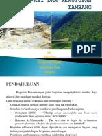 REKLAMASI DAN PENUTUPAN TAMBANG II.pptx