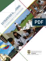 estrategianacional-ascti.pdf