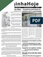 Jornal Varginha Hoje - Edição 02