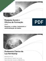 1456336091200.pdf