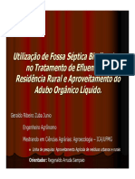 Aula_de_Fossa_Septica_Biodigestora_7.pdf