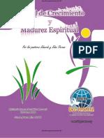 Crecimiento y Madurez.pdf