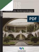 antropologiatextos.pdf