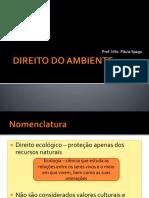 Direito do Ambiente.pdf