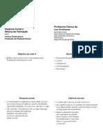 1456952468345.pdf