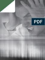 Ebook_329_-Lidando-com-a-Ira.pdf