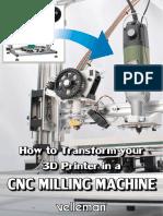 usermanual_k8200_cnc_milling.pdf