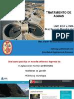 1 aguas.pdf