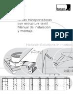 0000007835.6040BRO-es-1210.pdf