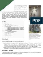 Mitología.pdf