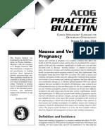 NAUSEA AND VOMITING.pdf