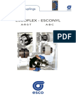 catalogue esconylescoflex.pdf