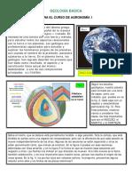 ROCAS Y MINERALES.pdf