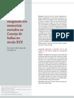 Texto-3-Obrigatorio-CARVALHO.pdf