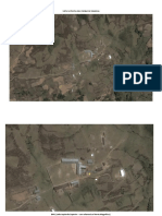 Foto Satelital Para Ubicar Los Dos Bms