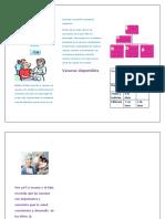 actividad 2 de sistemas word.docx
