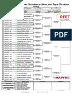 Cuadro Final en Semif Ppt17.Docx