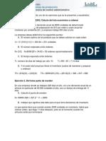 GADP_U3_A1_MAAV.docx
