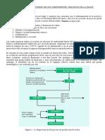 Leccion12.VIDRIO.ReaccionesComponentes.DisolucionSilice.pdf