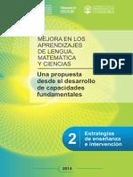 PNFP_fasciculo2_final_estrategias_para_la_enseñanza.pdf
