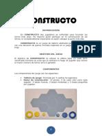 Constructo - Santiago Eximeno - Reglas v1.2.pdf