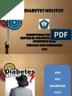 97857936-Dm-Penyuluhan.pptx