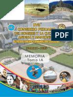 Almacenaje en Huanuco Pampa Una Reevalua